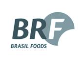 brasil-food