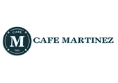 cafe-martinez
